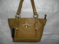 Кожаные сумки BellaBorsa - Итальянские женские сумки оптом.